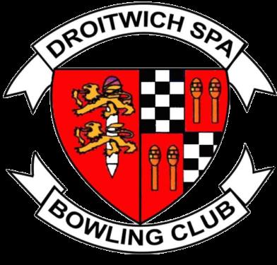 Droitwich Spa Bowling Club